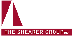logo-shearer-footer