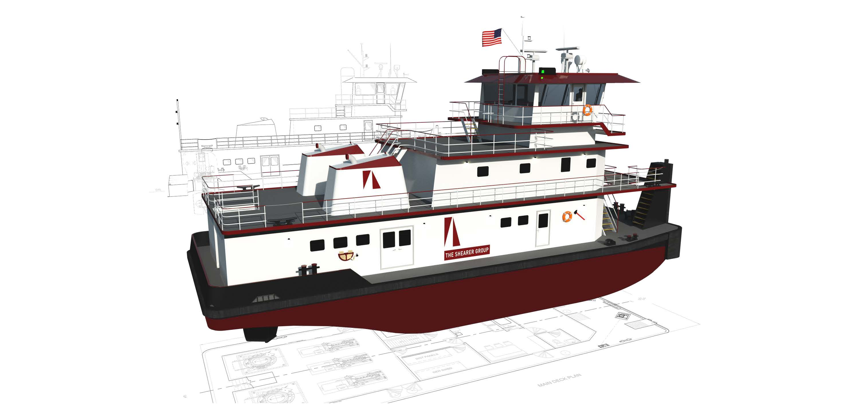 SPEC_2400hp z-drive towboat_NAME2