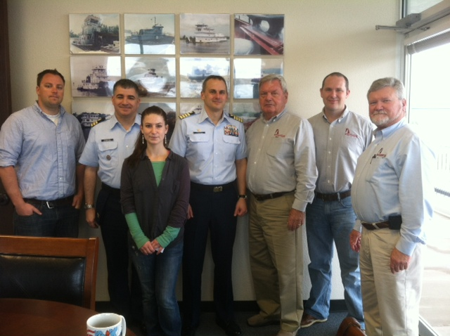 coast-gaurd-marine-safety-center-visits-the-sheare-1
