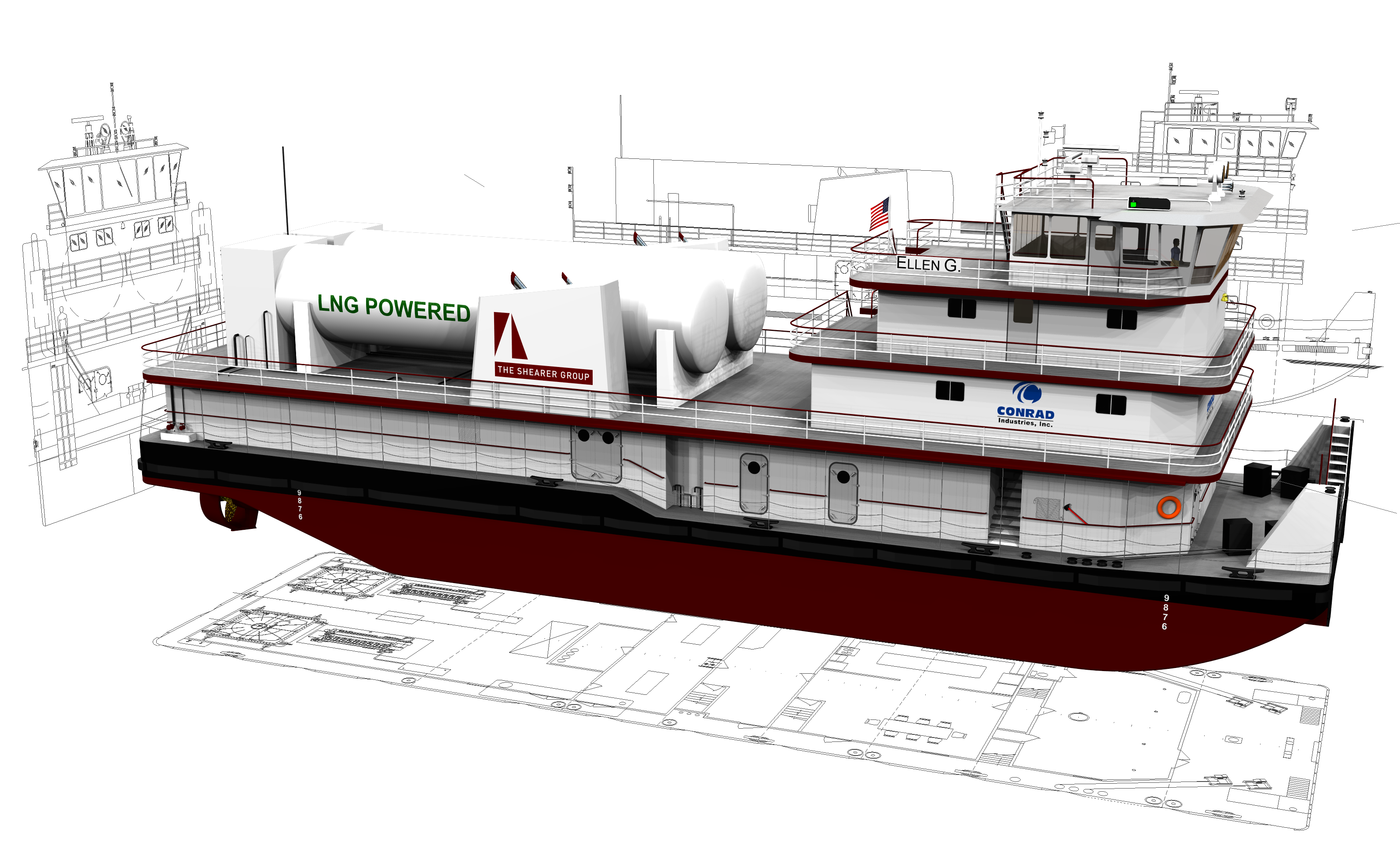 the-shearer-group-inc-and-conrad-shipyard-l-l-c-re-1