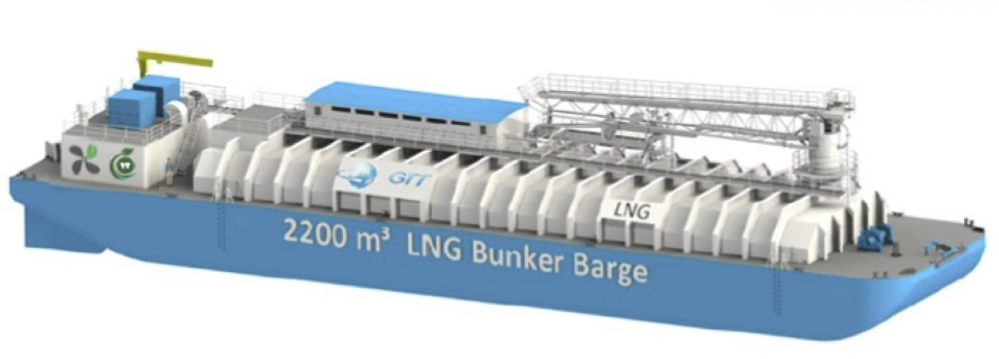 wespac-to-build-n-america-s-first-lng-bunker-barge-1