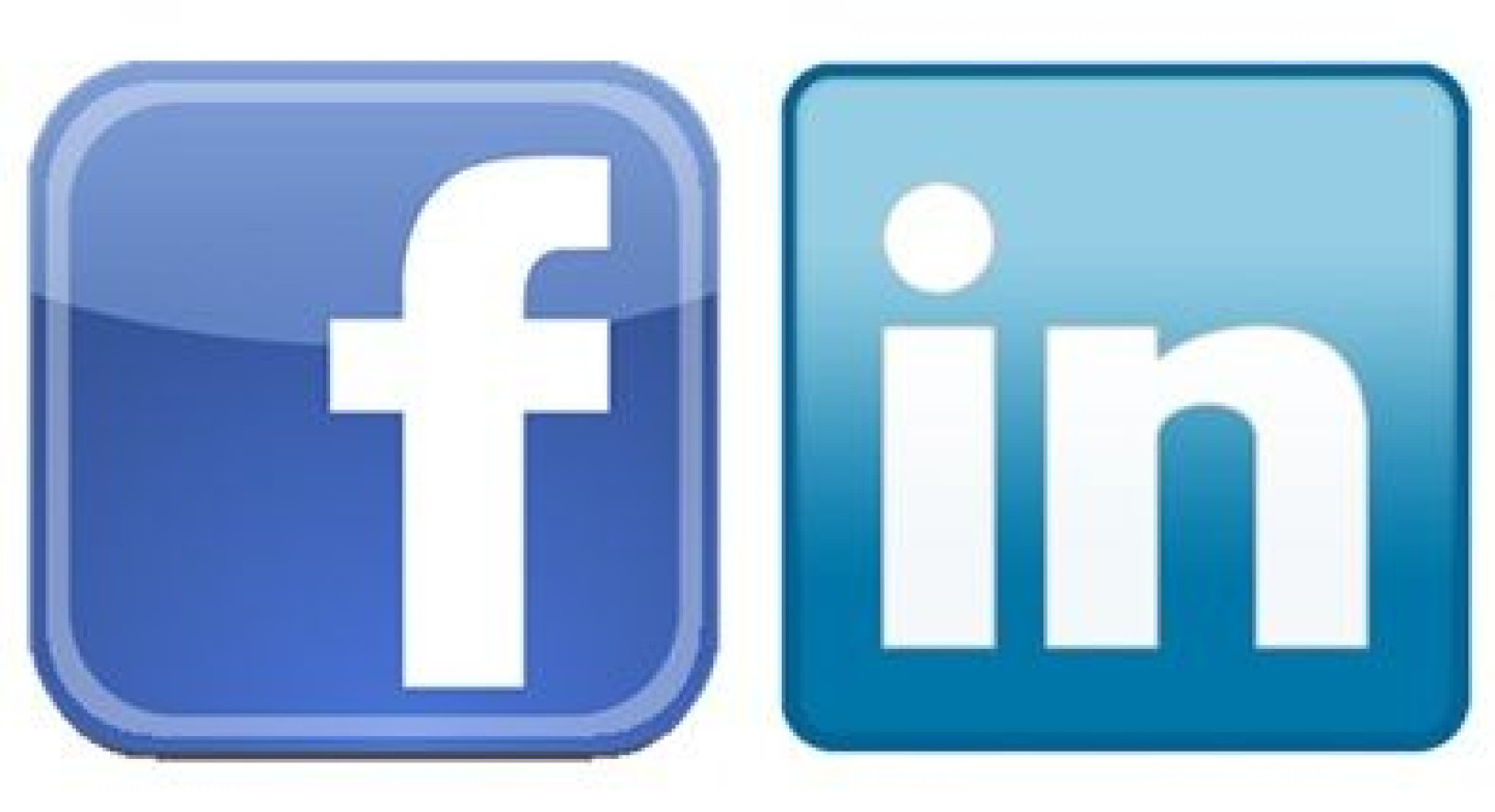 tsgi-launches-new-facebook-linkedin-pages-1
