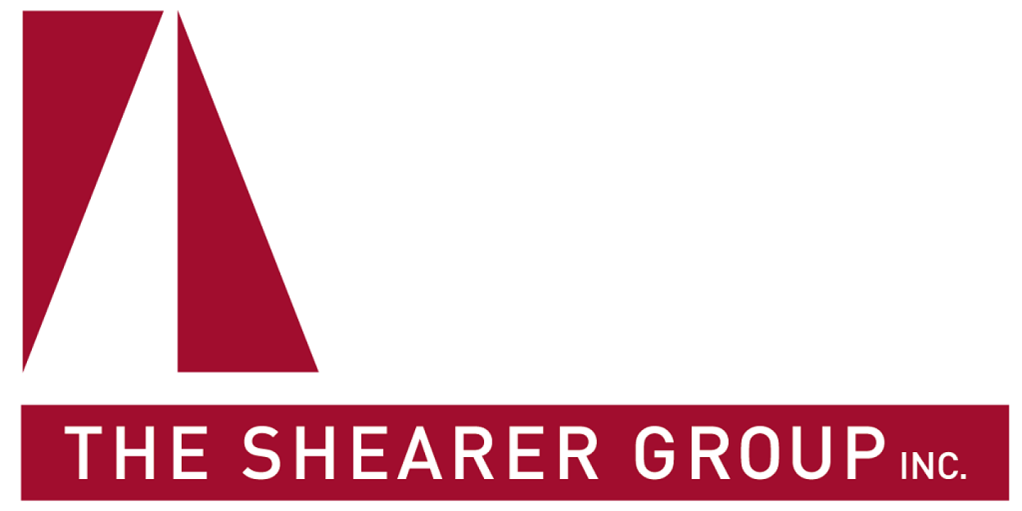 logo-shearer_hr_w_inc